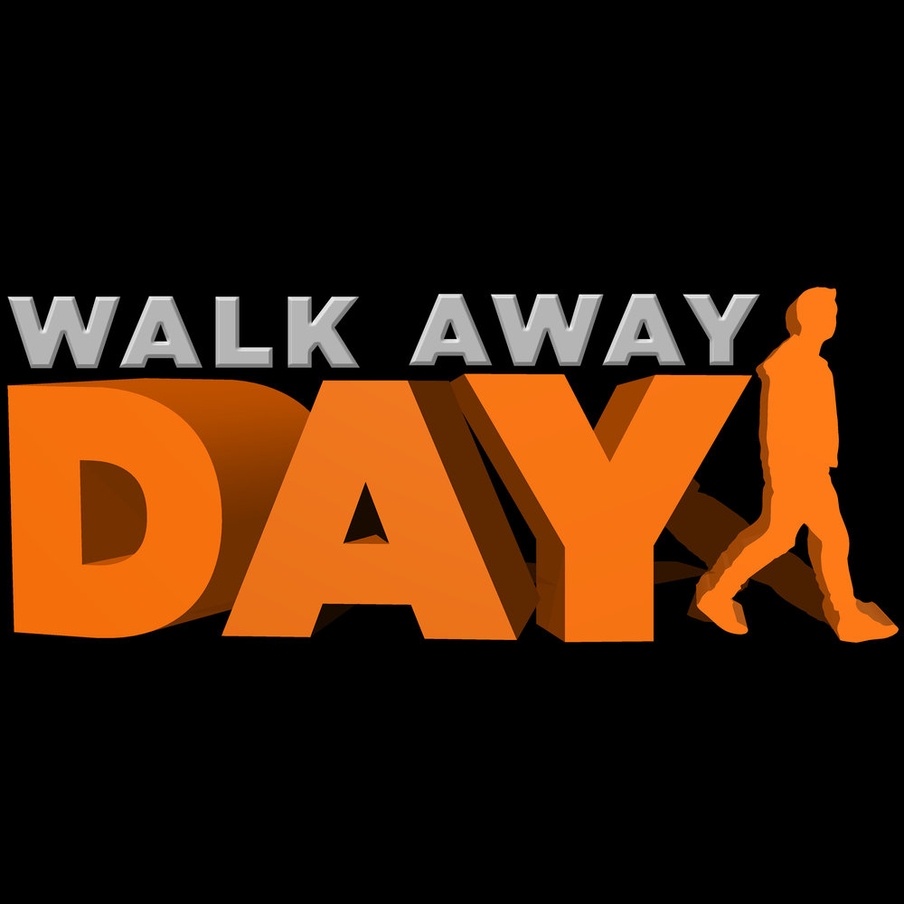 Walk Away Day 3D logo 1.jpg
