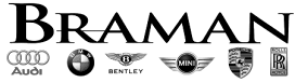 Braman Logo BW.png
