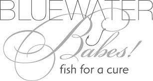 Bluewater Logo BW.jpg