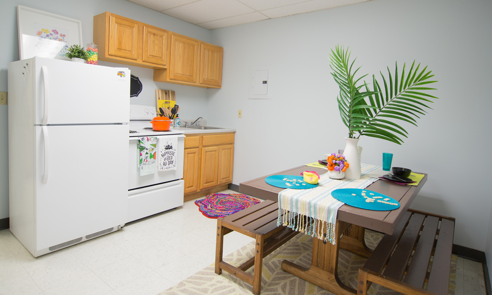 PC-kitchen3.jpg