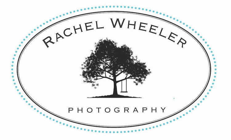 Rachel Wheeler Photography