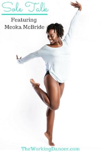 Sole Talk with Meoka McBride.png