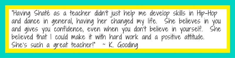 K Gooding Testimonial - The Working Dancer.jpg