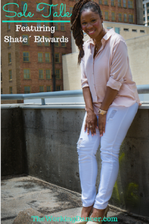 Sole Talk with Shate Edwards - The Working Dancer.png