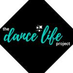 DLP Logo.png