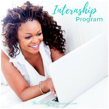 Internship Program - The Working Dancer.png