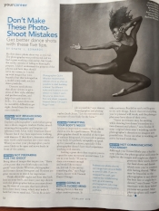 Dance Magazine Photo Shoot Tips 1.JPG