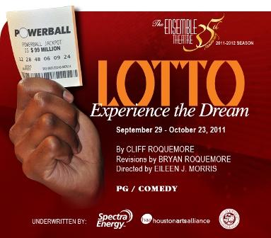 Lotto.jpeg