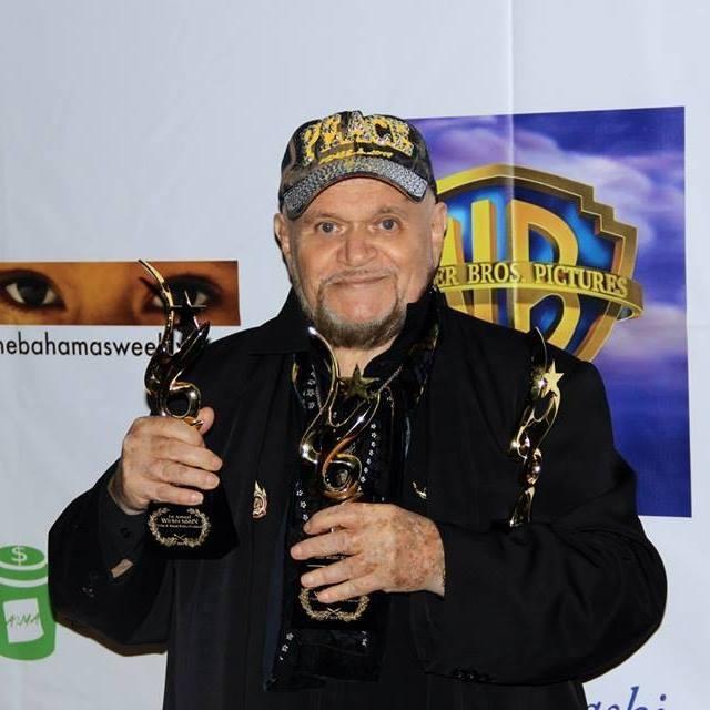 david-winters-awards-amc-cinemas.jpg