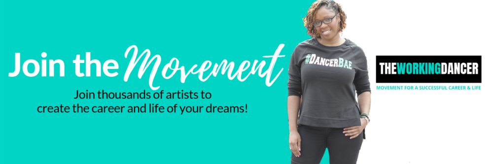 join the movement success tips for dancers, artists, and freelancers the working dancer.png