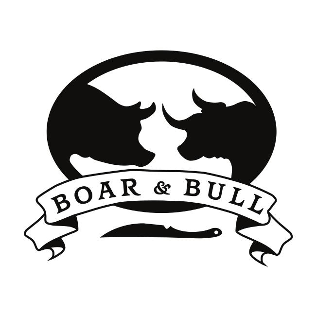 boar and bull.jpg