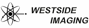 Westside Imaging