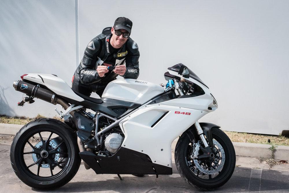 DucatiDDA.jpg