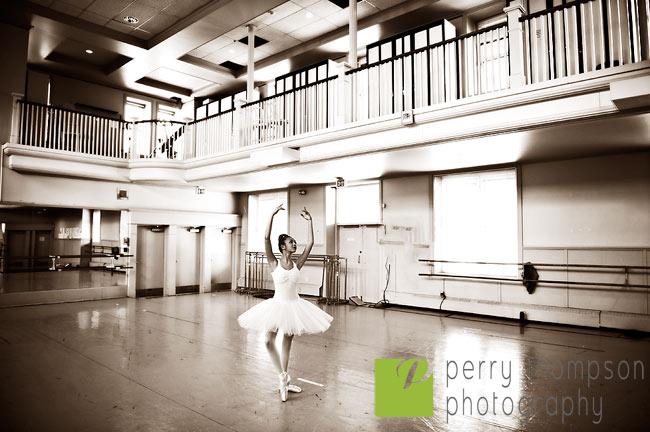ballerina calgary6443-2.jpg