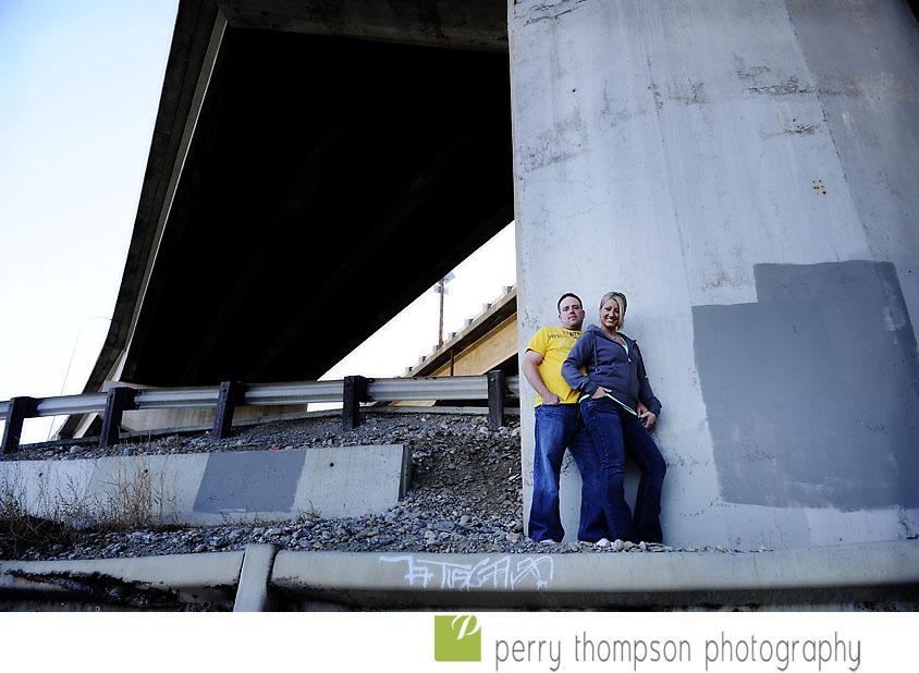 bridge5311.jpg