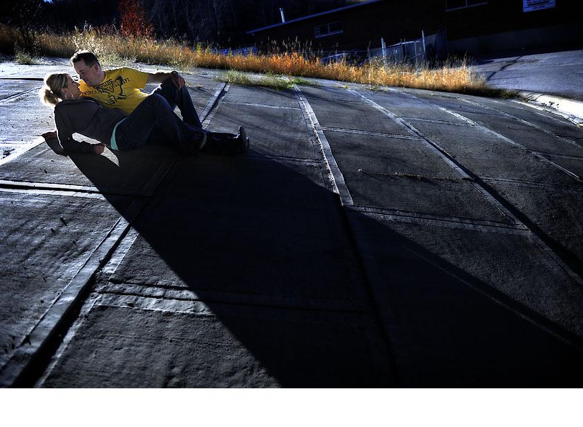 shadow5381.jpg