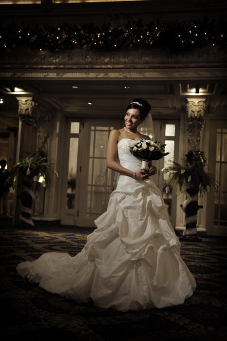 bride1883.jpg
