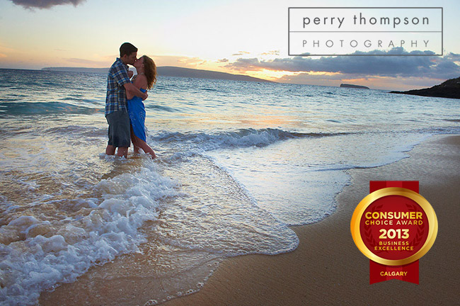 perrychoiceawards_9073-1