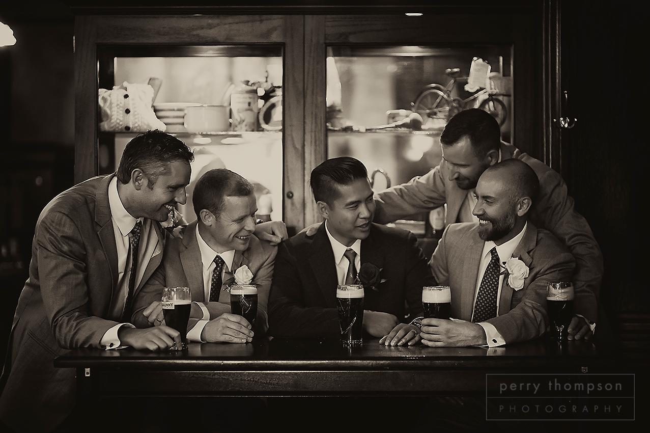 vintage-boysC0957