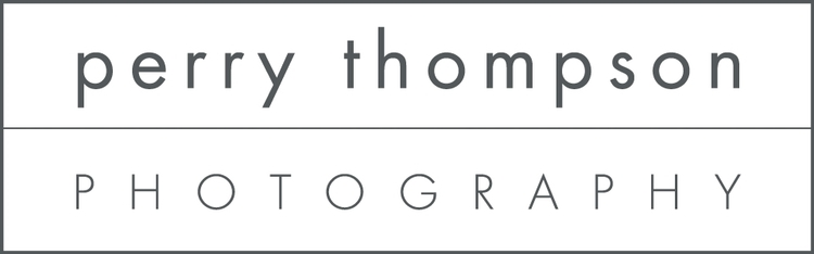 Perry Thompson Photography - Professtional Photographer