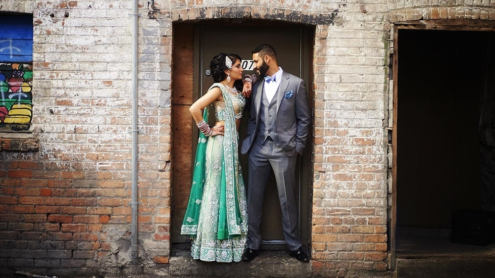 edgy calgary wedding 9376_1.jpg