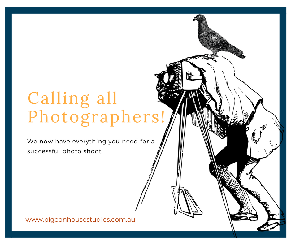 Calling all Photographers Final.png