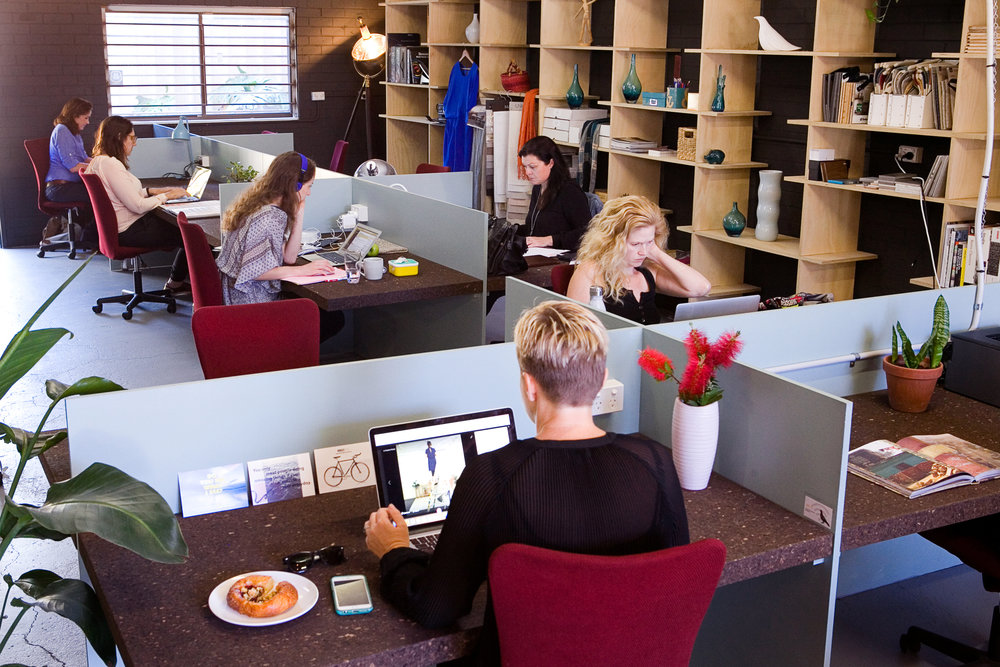 Coworking Desks.jpg