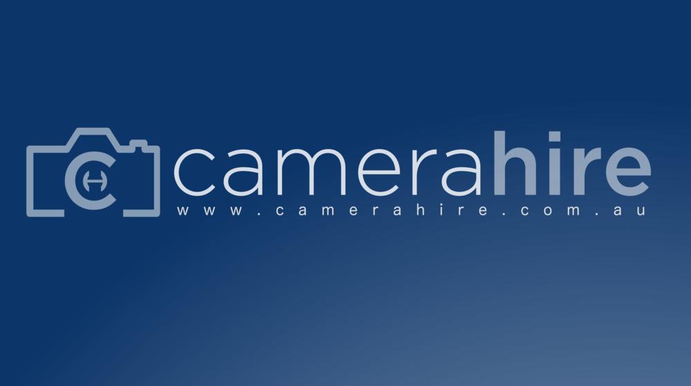 camera hire logo.png