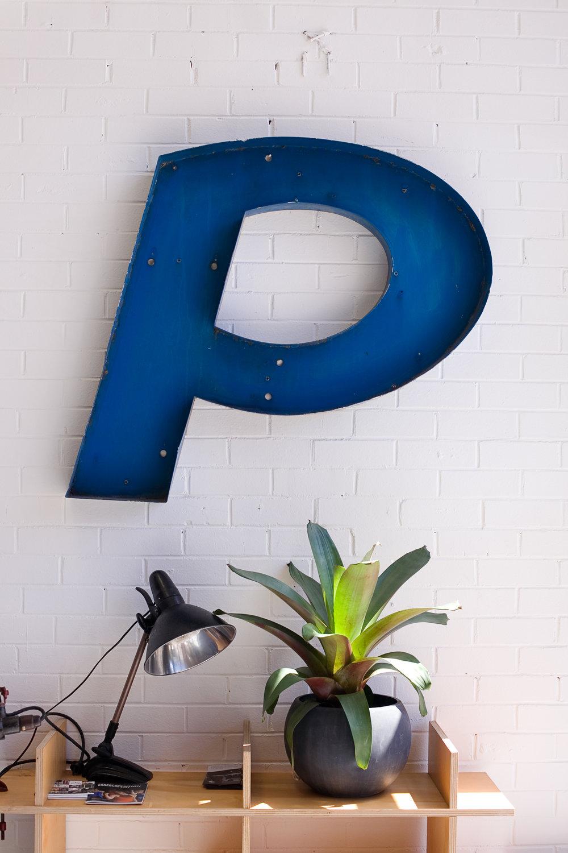 Pigeon House Coworking.jpg