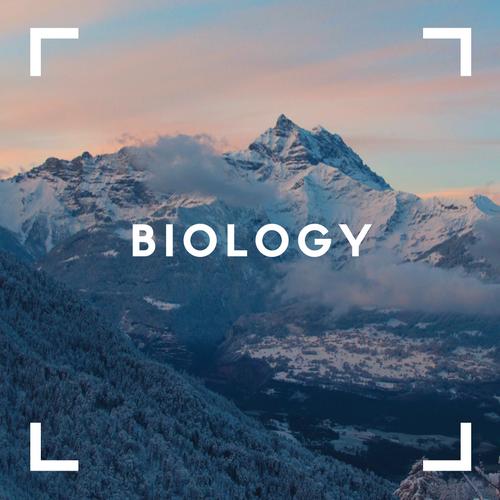 AP BIOLOGY (3).png