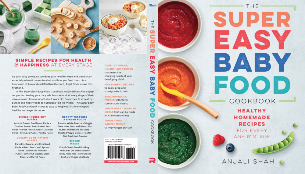 Baby-Cookbook Cover.png