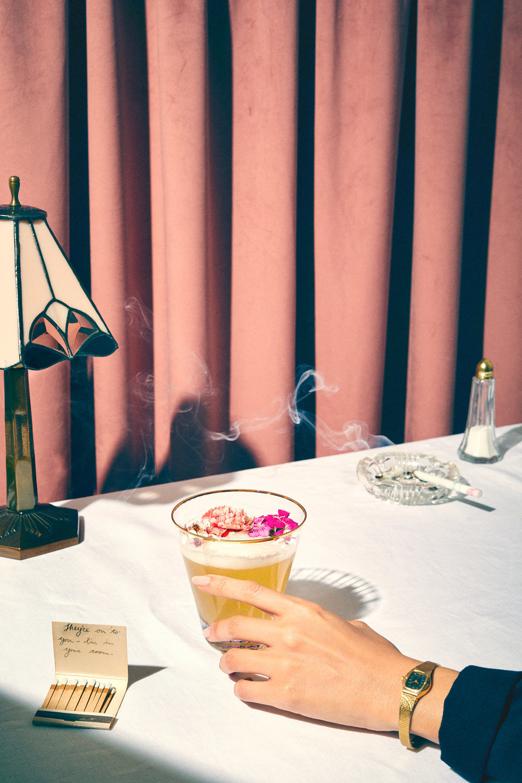 Jeanett-Moncada_Film-Cocktails_SxSW.jpg