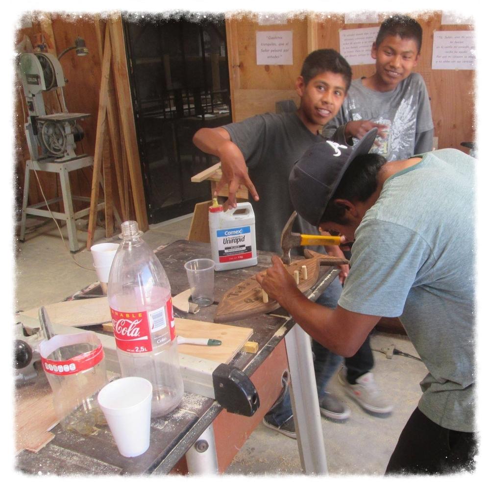 carpintery.jpg