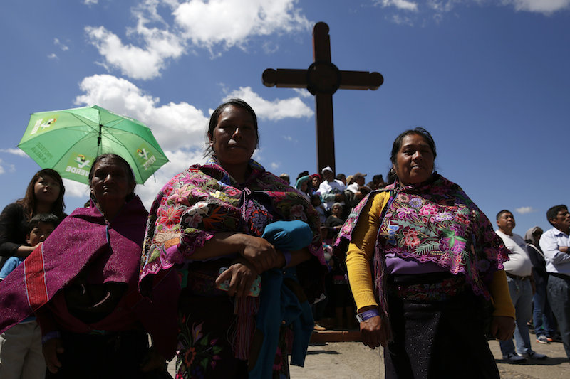 thumbRNS-PopeMexicoFeb15.jpg