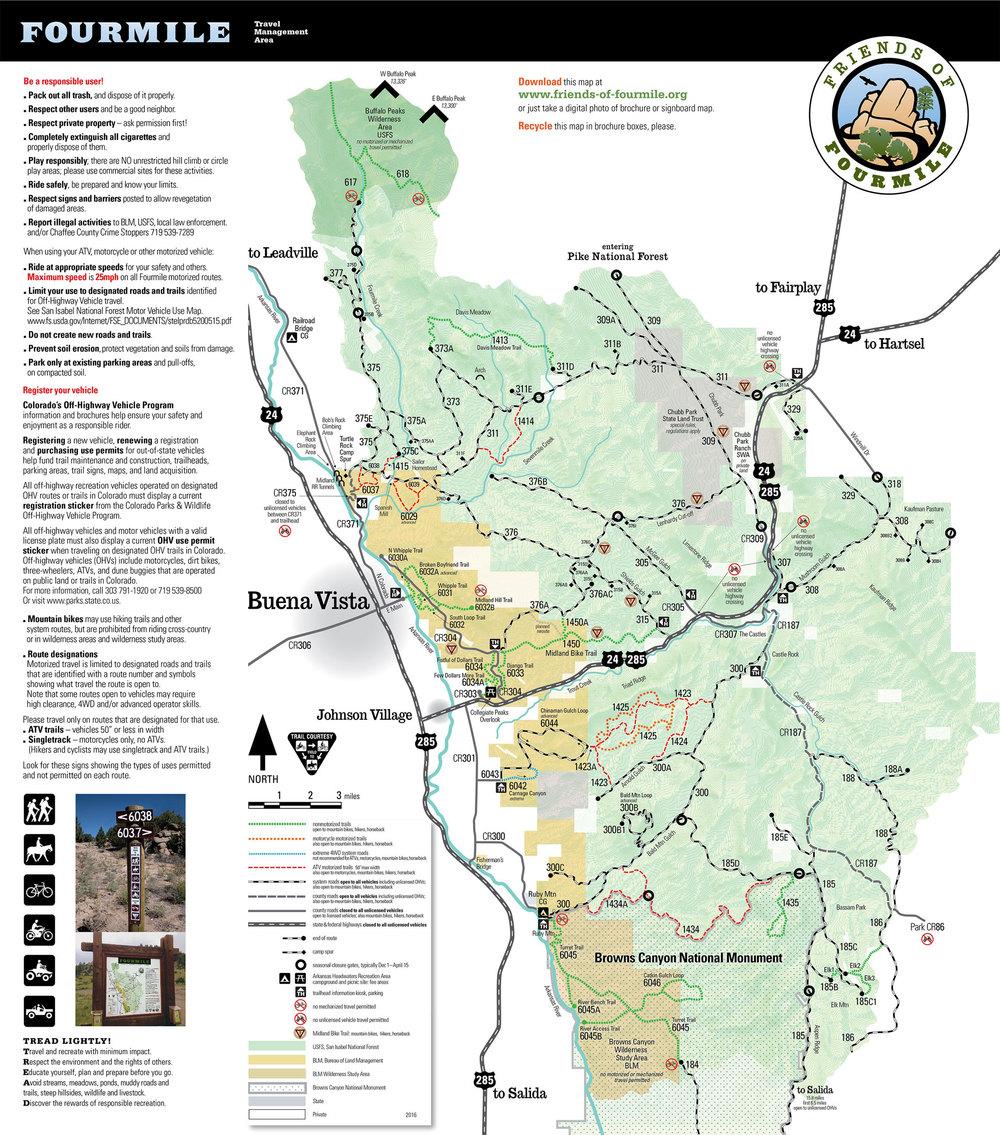 Fourmile-Map.jpg