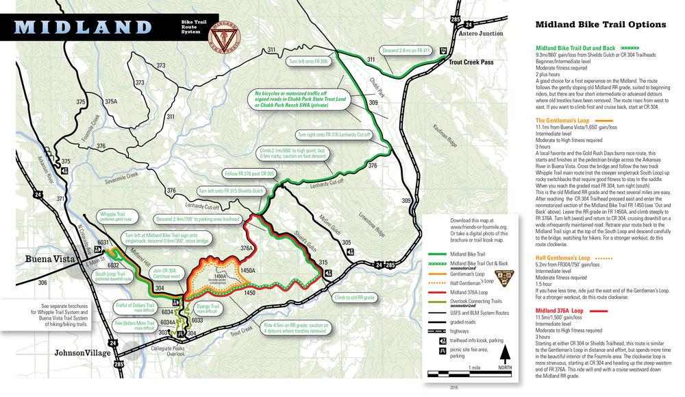Midland-Map.jpg