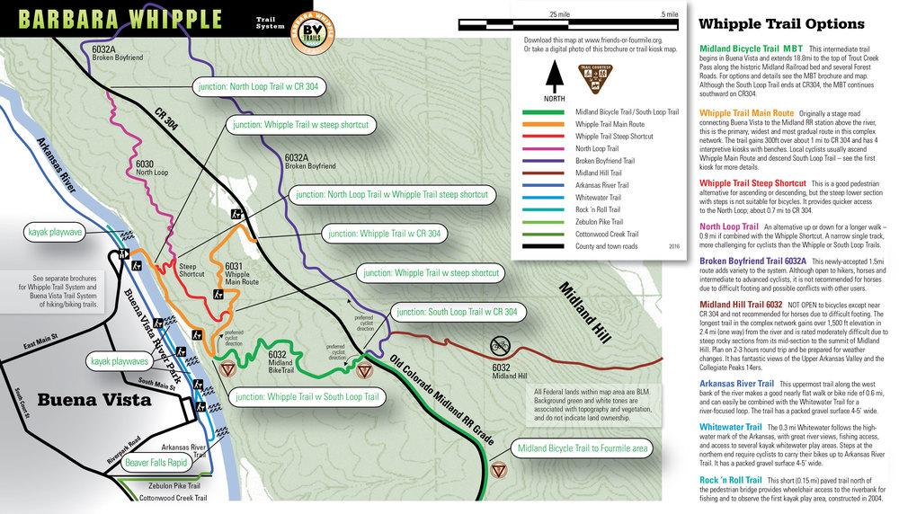 Whipple-Map.jpg