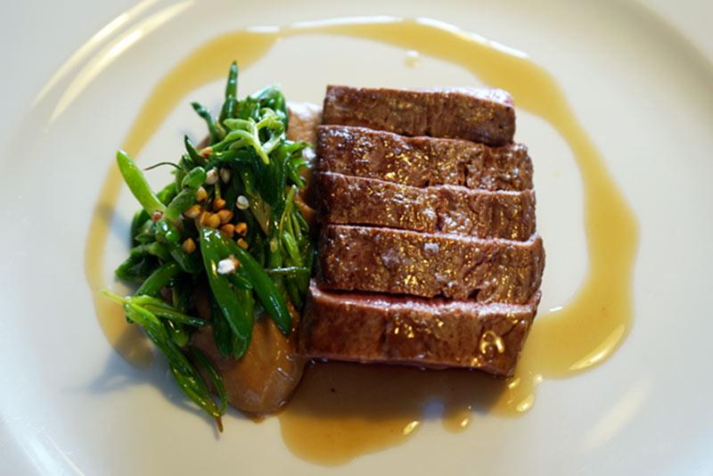 meat-4.jpg