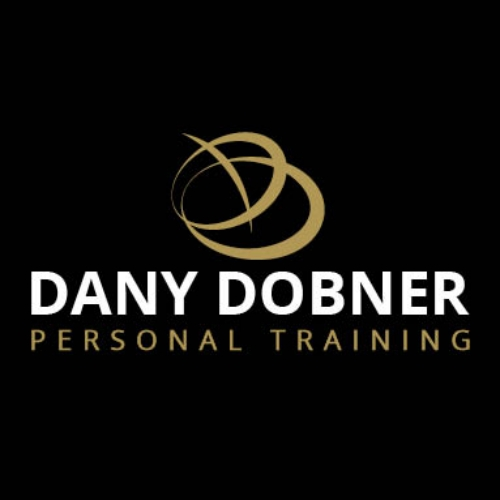 Dany Dobner Rock Your Fitness