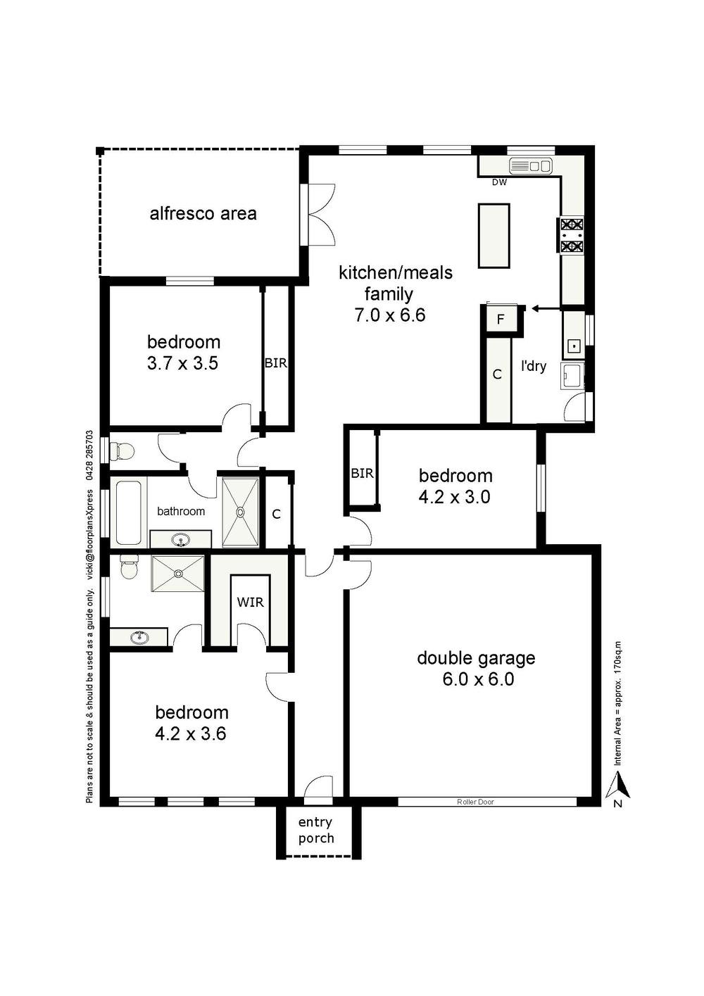 FpX - Website house#1.jpg