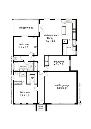 Fpx website house1 jpg