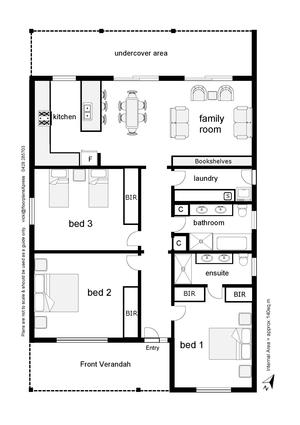 Fpx website house3 jpg