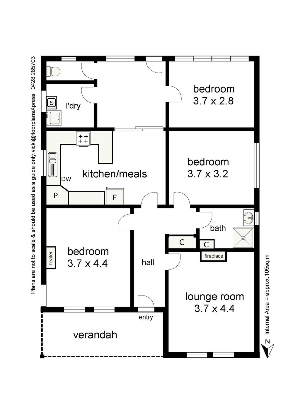 FpX - Website house#4.jpg