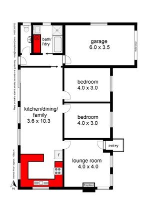 Fpx website house2 jpg