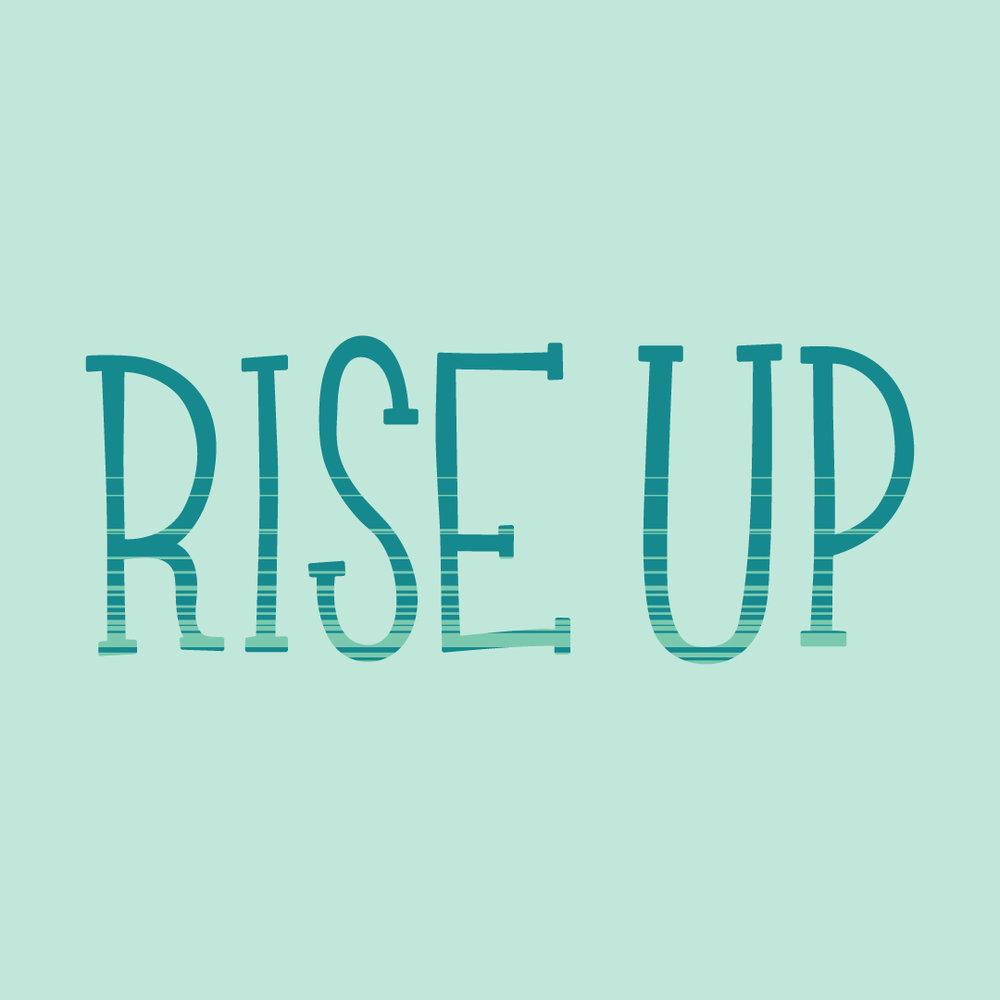 13 Rise up.jpg