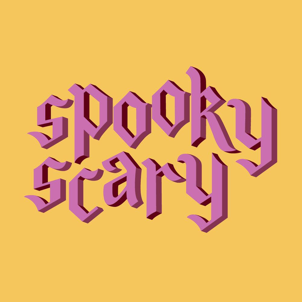 28 Spooky scary.jpg