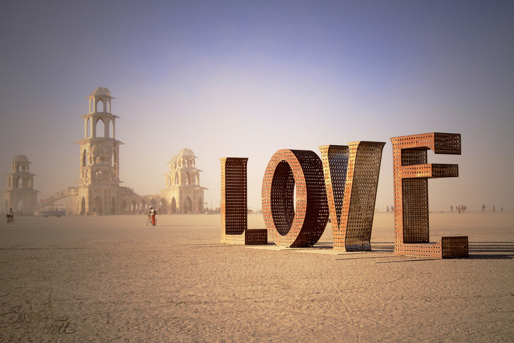 Burning-Man-Love.jpg