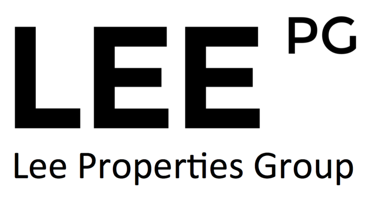 LEE Properties Group