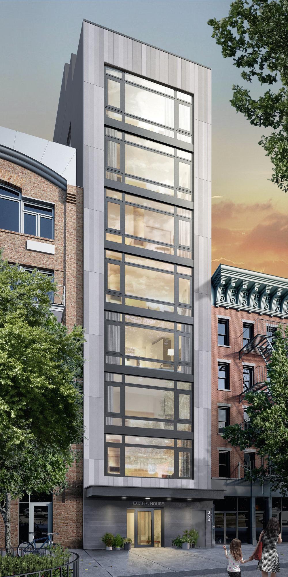 HOUSTON HOUSE - FACADE - FINAL.jpg
