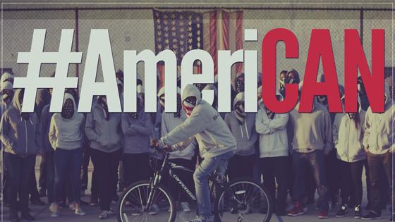 #american_1.jpg
